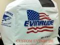 EVINRUDE-FLAG