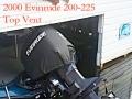 Evinrude-J001TOP