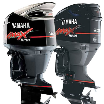 Outboard Motor Covers Yamaha  Stroke Hp