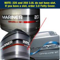 MARINER-EFI-2.5