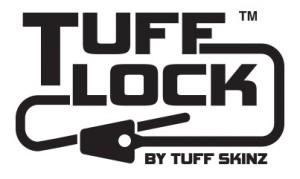 tufflock